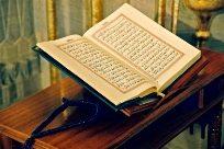 halalqran What Is Halal